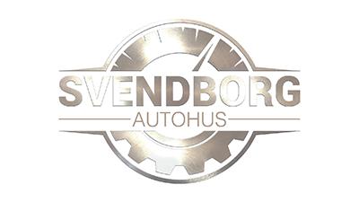 Svendborg Autohus ApS